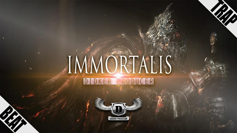 ''Immortalis''