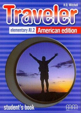 Traveller Elementary_TESTS.rar (examenes de traveller elemntary)