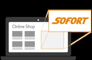 WooCommerce Sofort Payment Gateway 1.1.20 Extension