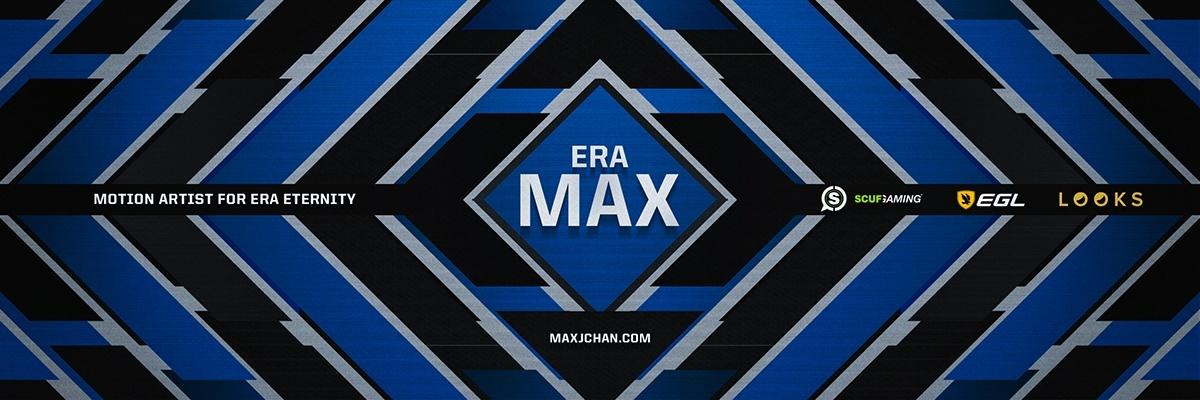eRa Max Header PSD