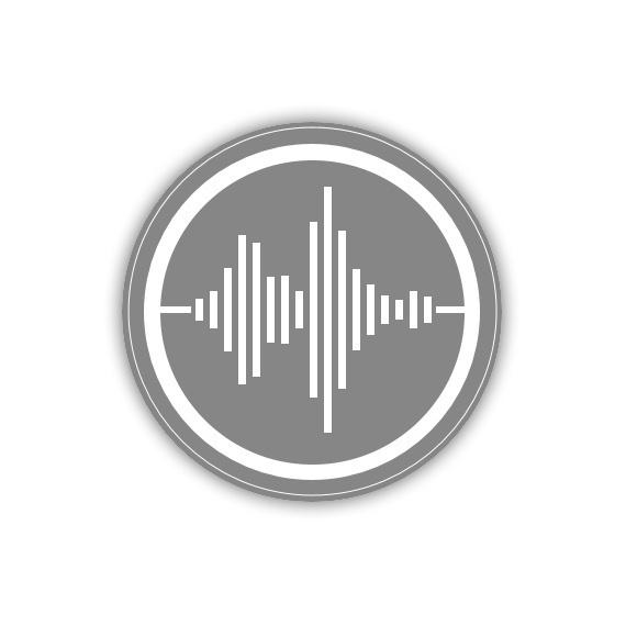 MLWAudio - 16 645E - Sound Enhancement Pack