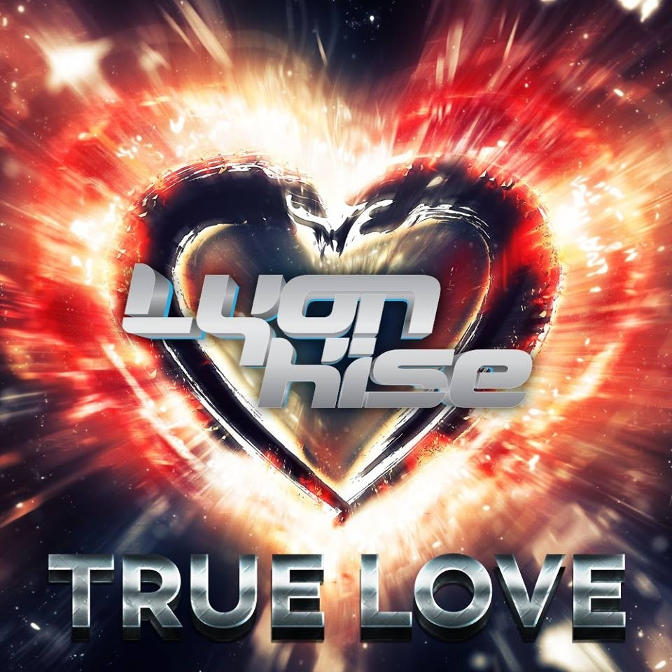 Lyon Kise - True Love
