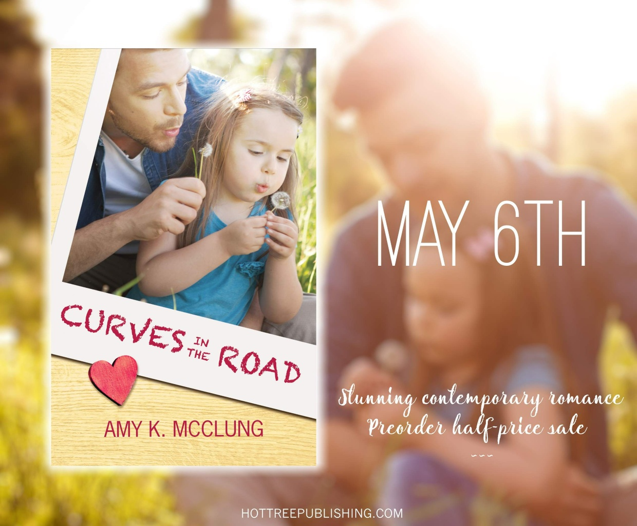 PDF Curves in the Road by Amy K. McClung