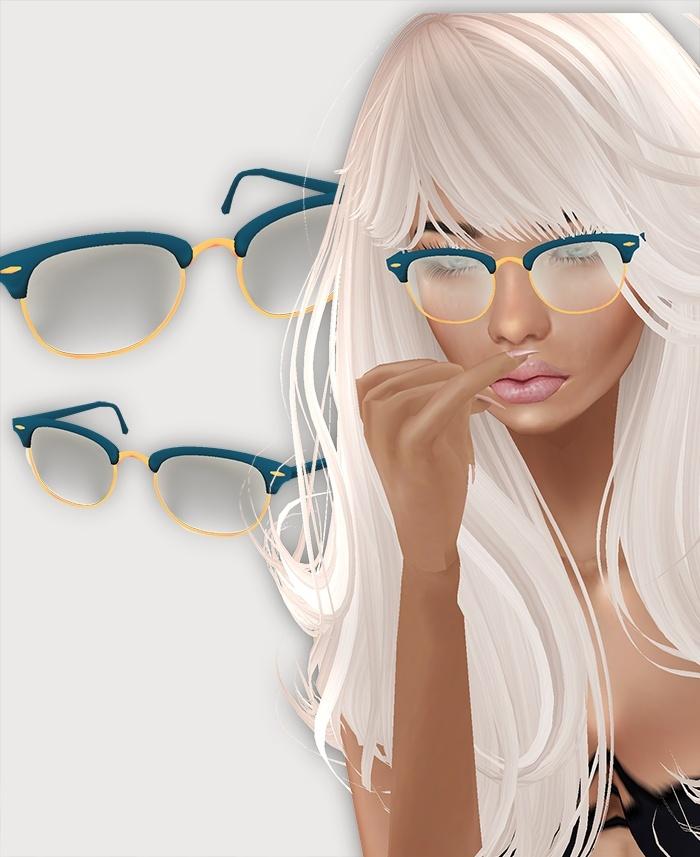 FULL COMBO ! Sunglasses shades