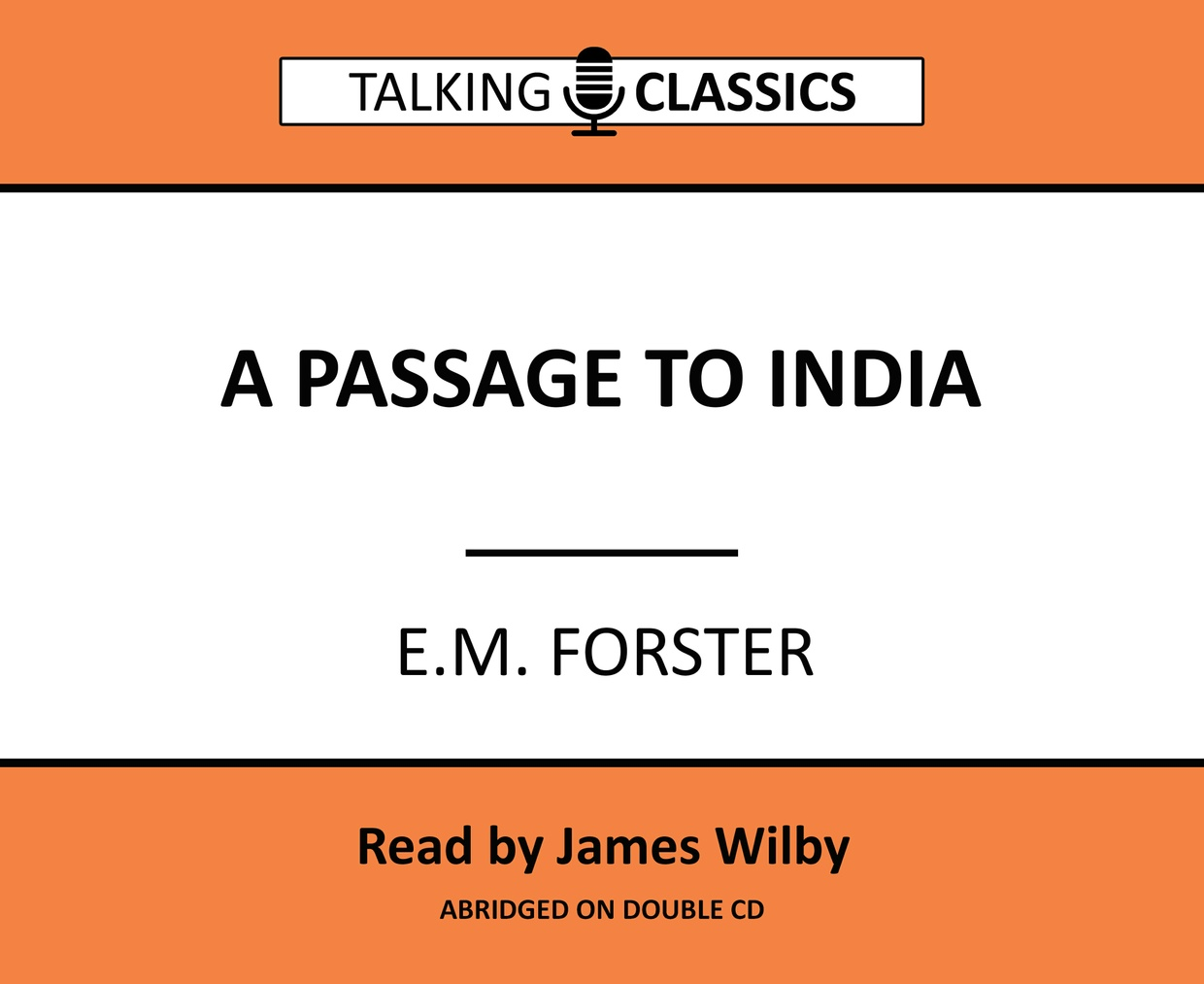 summary of a passage to india Monkeynotes free online study guide summary for a passage to india by e m forster-free booknotes/chapter summary/analysis/synopsis/download.
