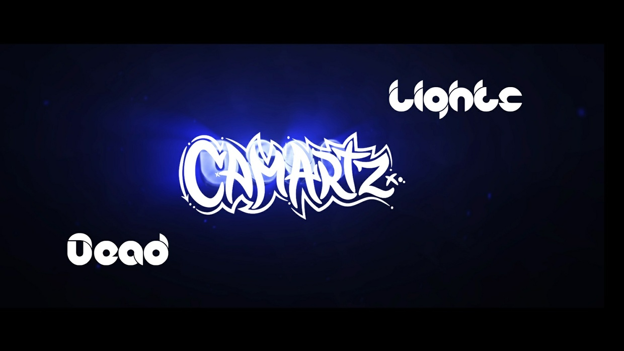 [HOT] CamArtz Dead Lights Out NOW !! Read description (Excluding ae file)