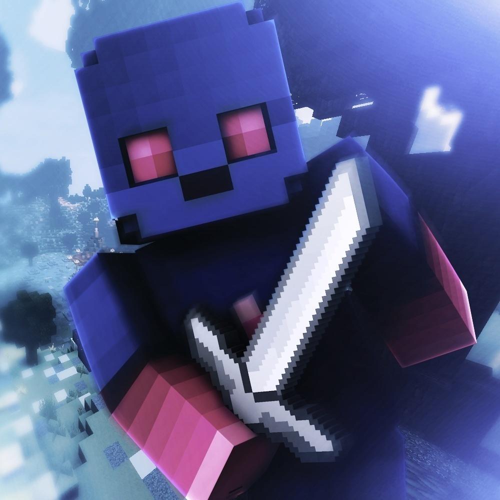 1 Minecraft Profile Picture