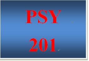 psy 300 knowledge check Do you think you might want to learn more about psychology learn some of the basics in this quick overview of psychology menu overview of psychology for beginners share pin email what you do with your knowledge is really up to you.