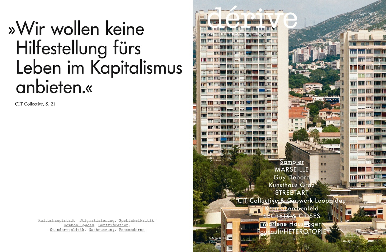 Sampler / Heft 52 (PDF) (3/2013)