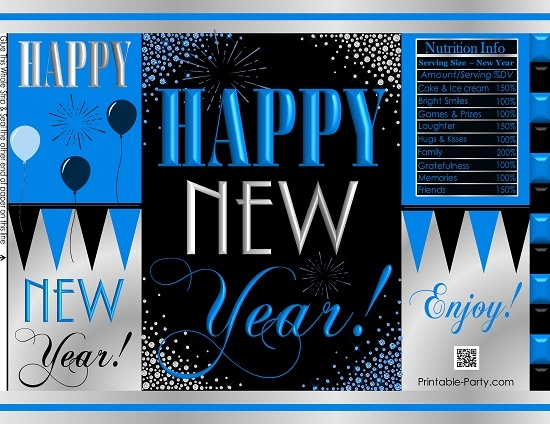 printable-potato-chip-bags-gift-favor-happy-new-year-4