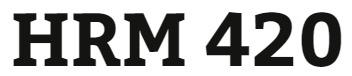 HRM 420 Week 5 Crisis Management Plan
