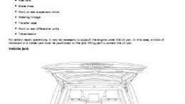 2010 Range Rover (LM) Service and Repair Manual