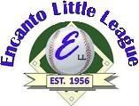 Encanto Little League Championship, Padre Gray vs. Pardre Camouflage (6-1-17)