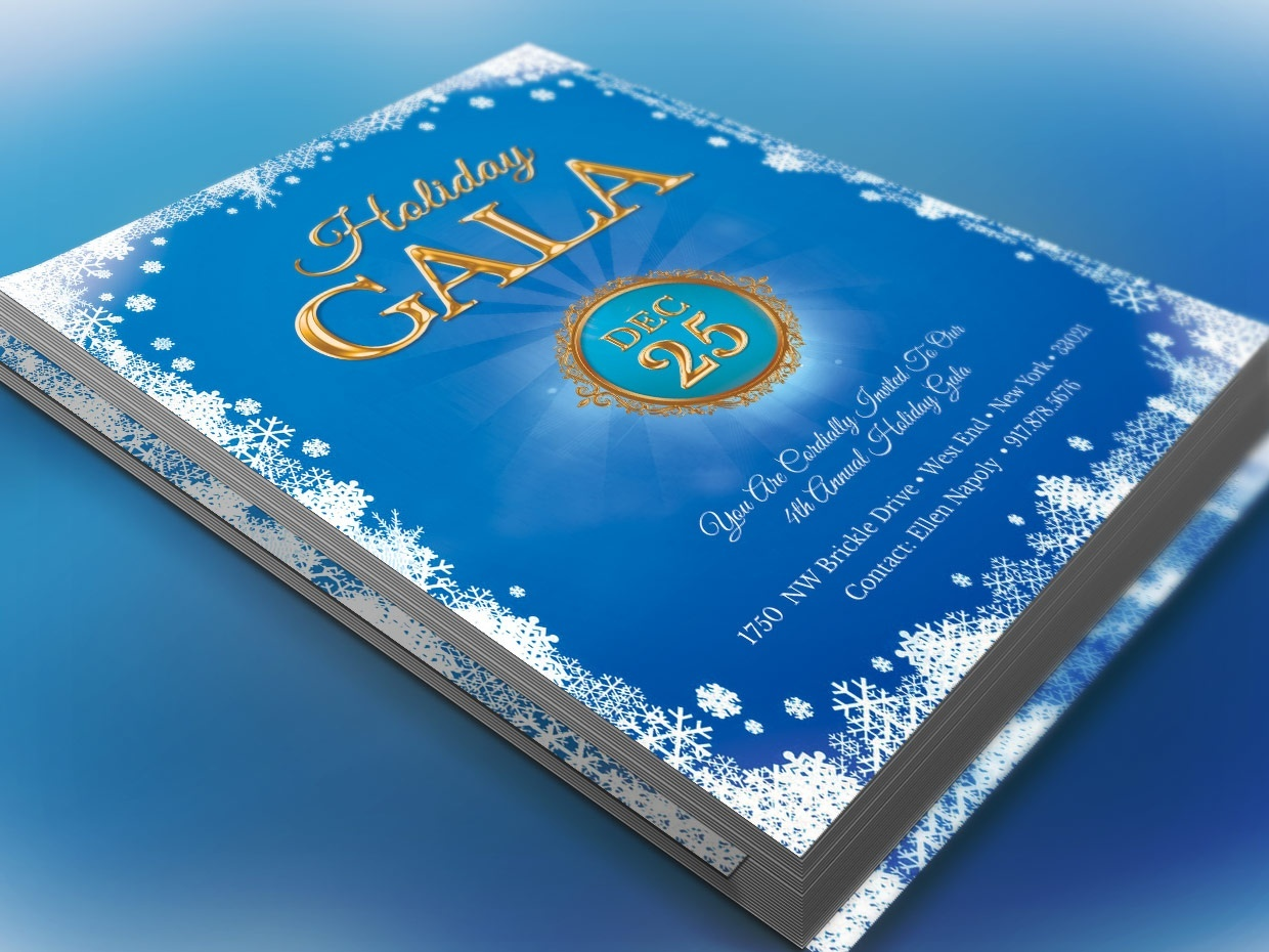 covering letter for sales assistant%0A Festival Gala Invitation Template             b cd          d   fa QRbf
