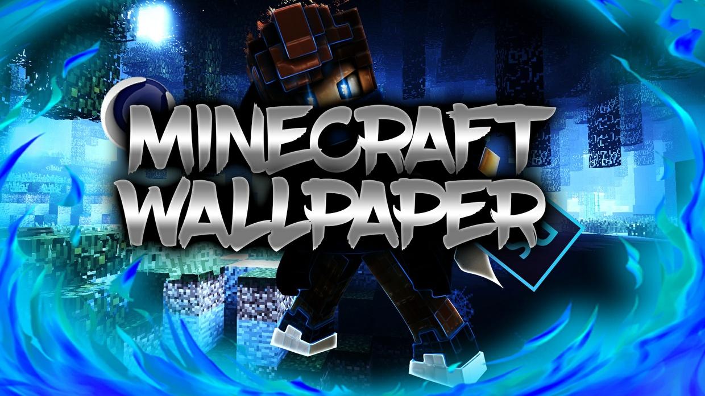 Minecraft_Wallpaper