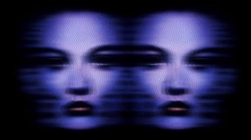 bipolar disorder + 身体绑上石块 (project files)