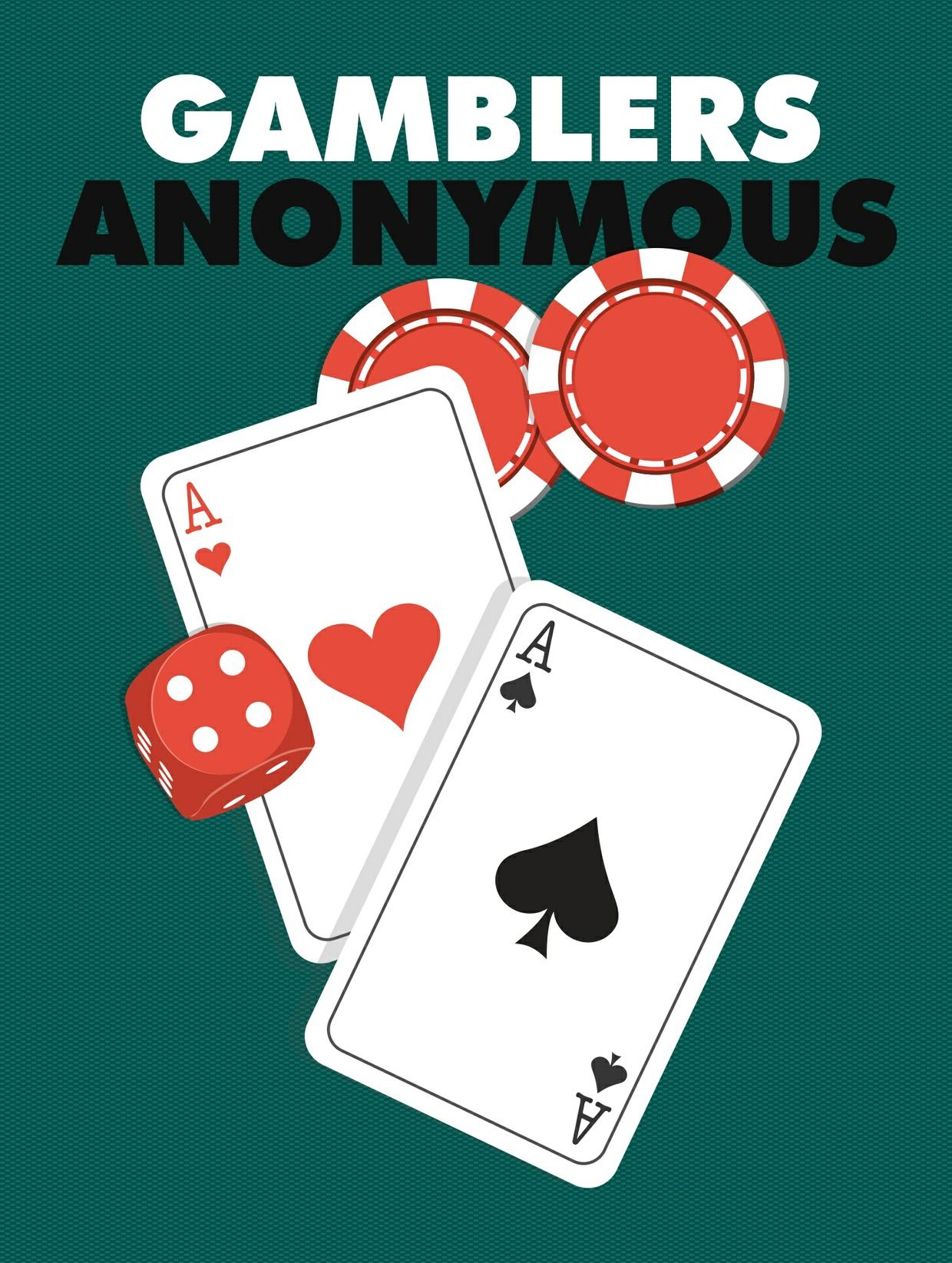 Free gambling plr articles bear casino lake tahoe