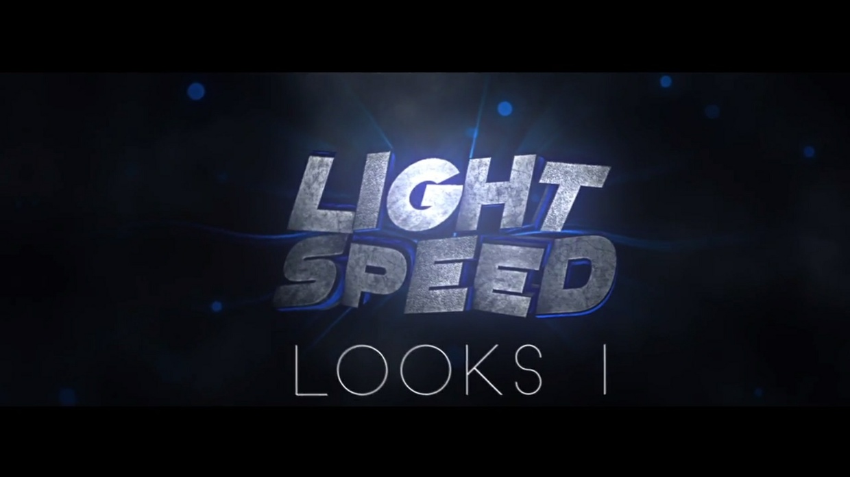 Light SpeeD 2017