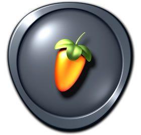 FruityLoops Registration Key