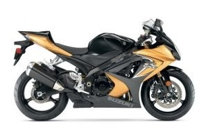 SUZUKI GSX-R1000 SERVICE REPAIR MANUAL 2007-2008 DOWNLOAD