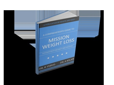 A Comprehensive Guide to Mission Weight Loss