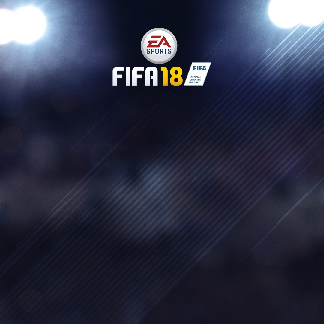 Cleanfifa After Effects Project File