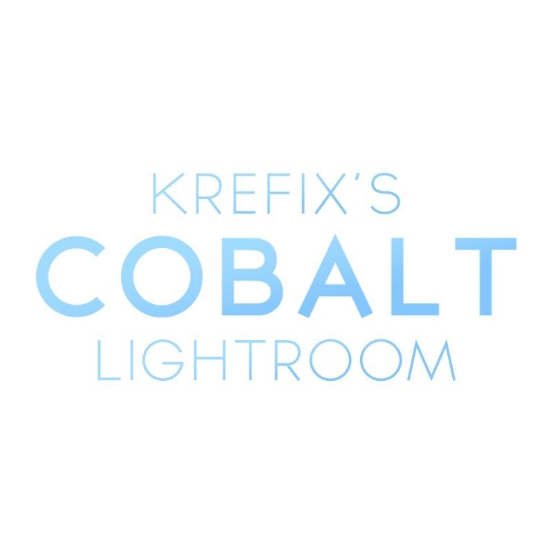 | Cobalt Lightroom | $5 | Check desc. for license