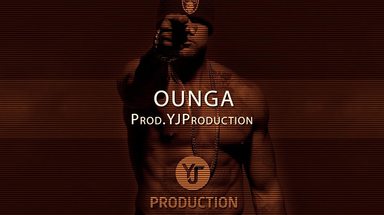 OUNGA | YJ Production