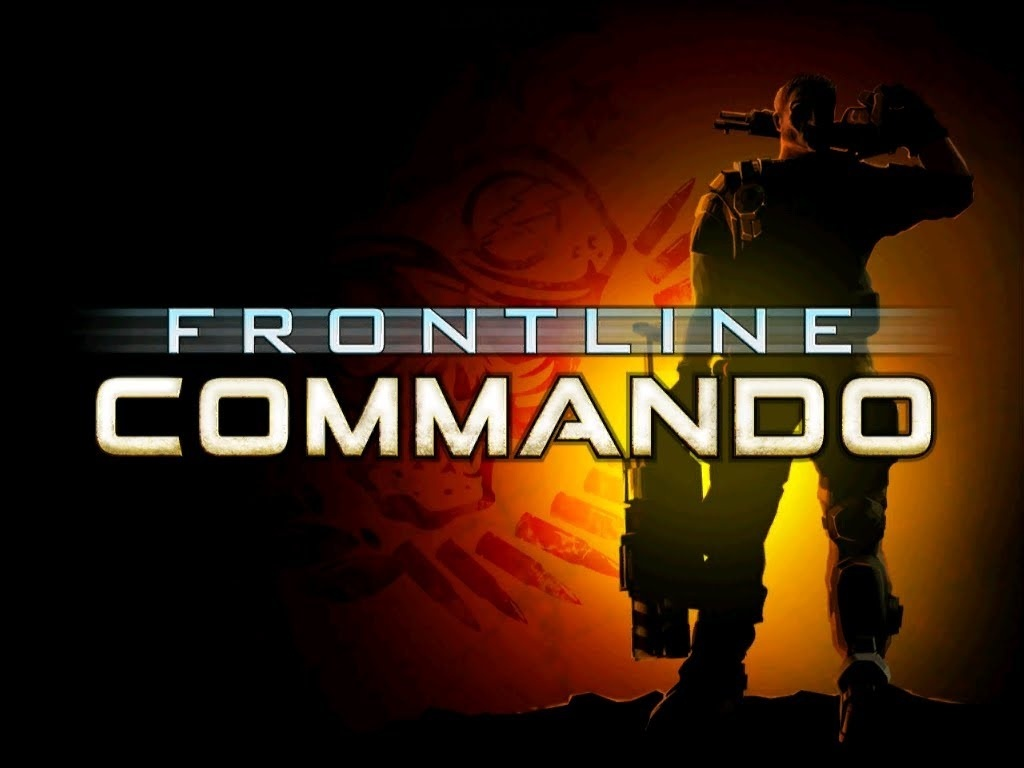 frontline commando 2 hack ifunbox 2014... - video dailymotion