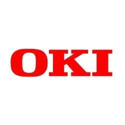 OKIDATA OKIJET 2500 INK JET PRINTER Service Repair Manual