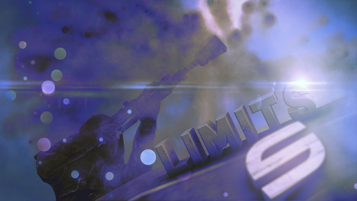 Limits Project File (Overlays + Cinematics)