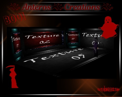 HOLIDAY BUNDLE - Textures, Meshes(No ReSale)