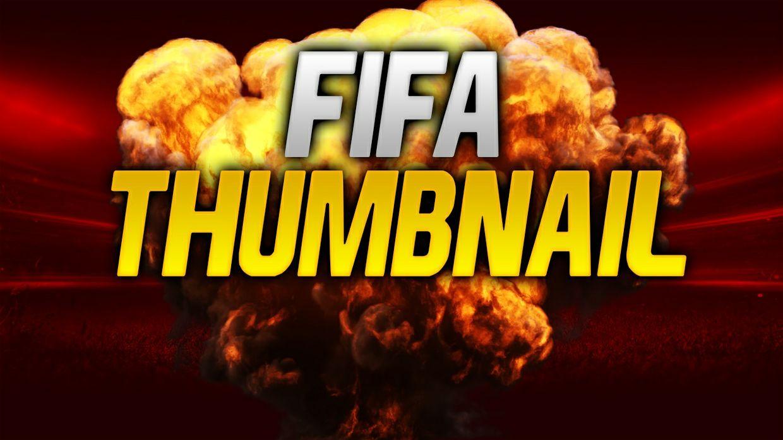 Personal FIFA 15 Thumbnail
