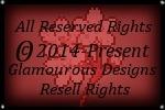 Patriotic Princess Resell Rights!!!