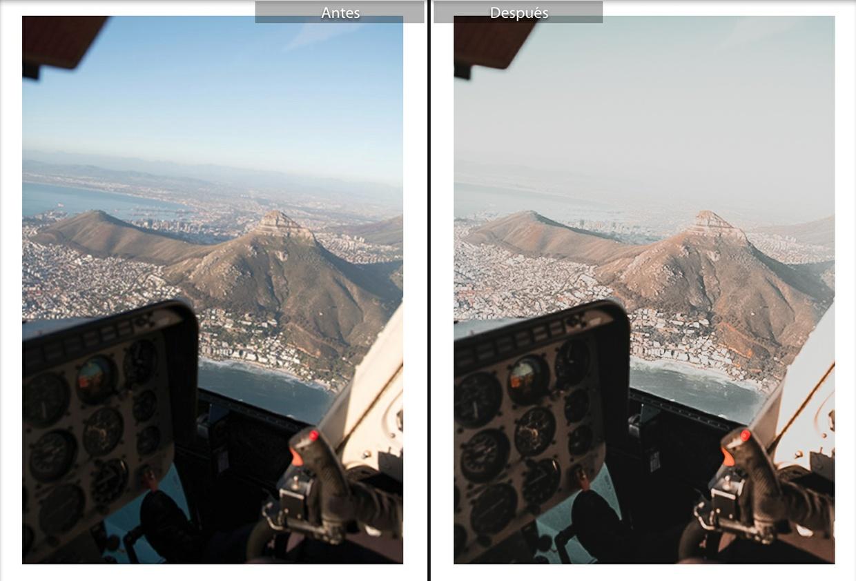 How To Edit Photos Like Marcus Valeur (2)