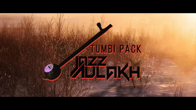 Tumbi Sample Pack || Jazz Aulakh || Bhangra