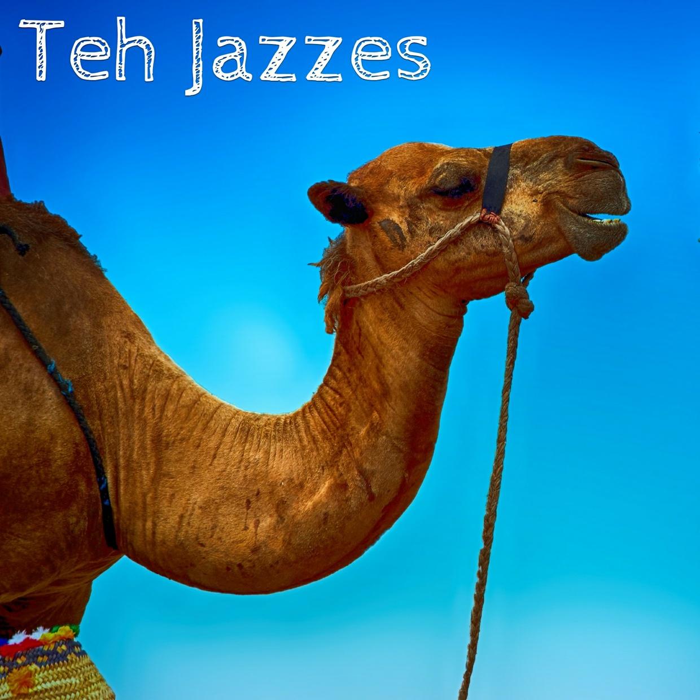 Jazz Brunch