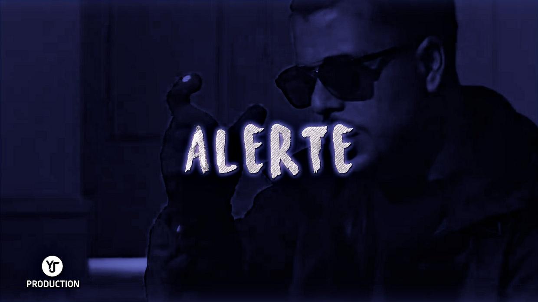 [FREE] ALERTE | YJ Production
