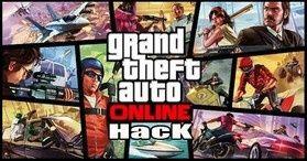 ❐ Grand Theft Auto V