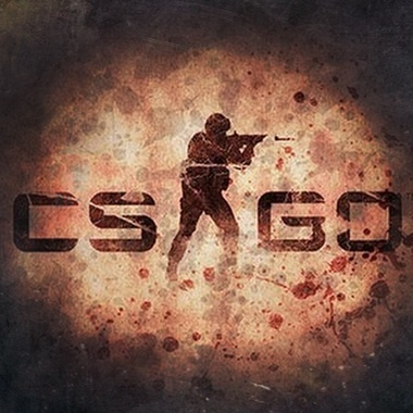 CS:GO 2.52 SG553 no recoil Bloody, X7 & FireGlider the best professional macros