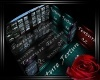 Room Mesh - Bundle Pack (RikRak, Solars, Visage Rooms) *With Resale*