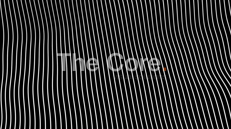 0005 - WAVING LINES