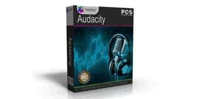 audacity-win-2.0.6