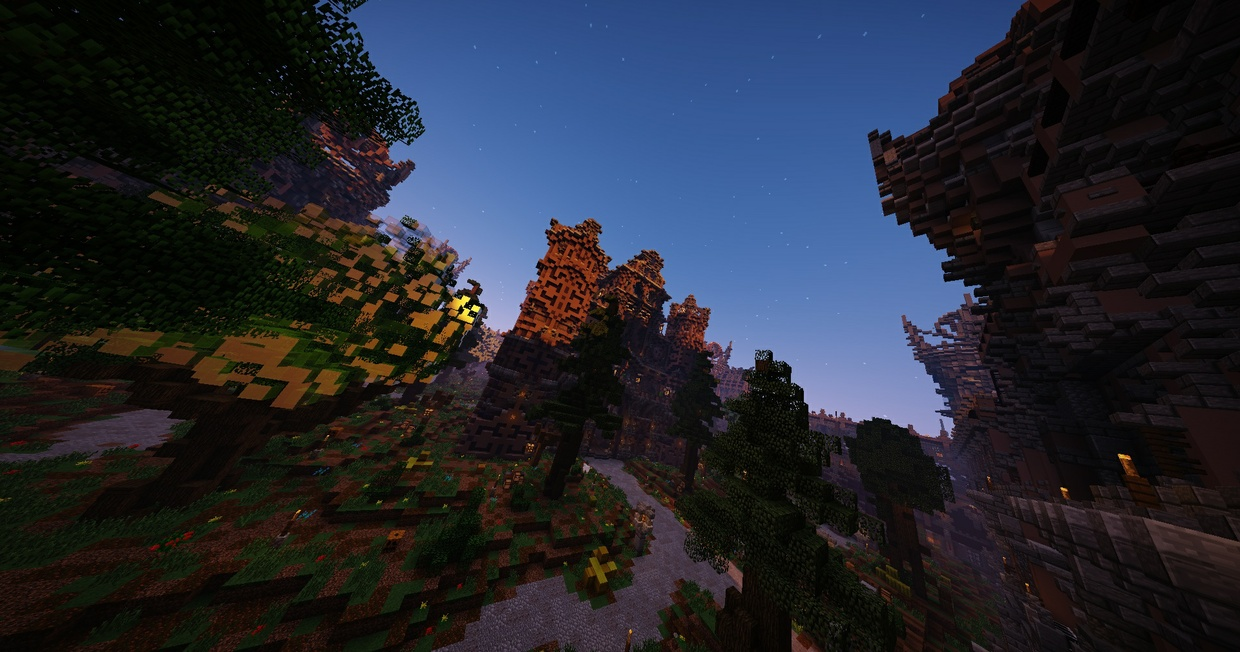 ✫Factions Full Server✫ RANKS » CRATES » CUSTOM PLUGINS » ENCHANTMENTS « & MORE New Crate 2.