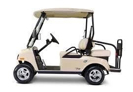 Club Car Golf Cart 1984-2011- FACTORY SERVICE REPAIR SHOP & MAINTENANCE MANUAL