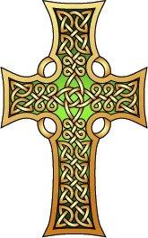 1,550 clipart images - Aon Celtic Art Clipart Bundle