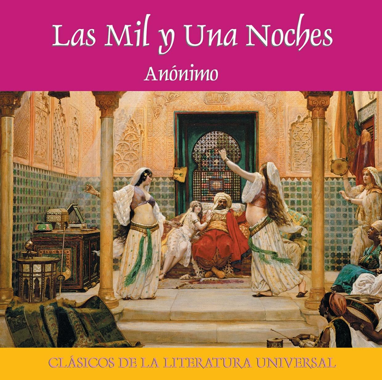 Coleccion de Libros Clásicos de Literatura Universal