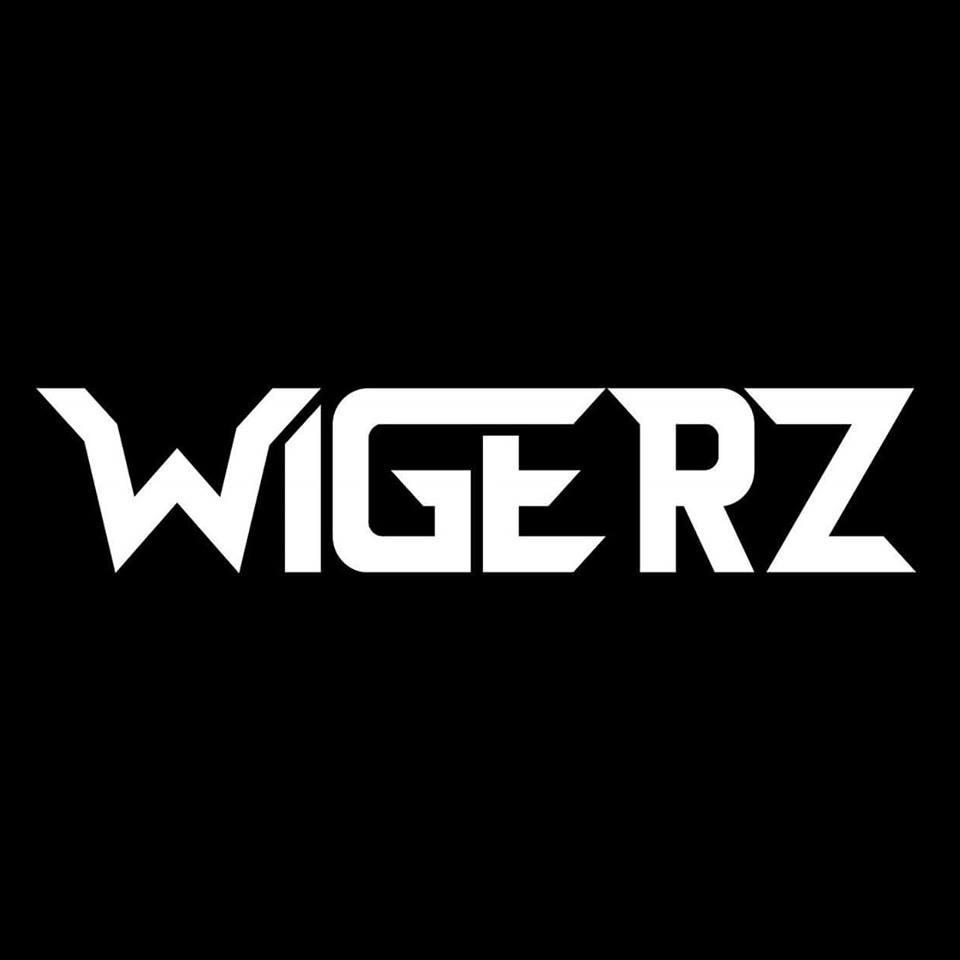 Remakes of Wigerz