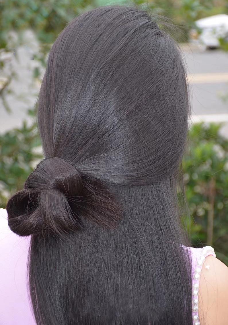 Superior Haircut No.03