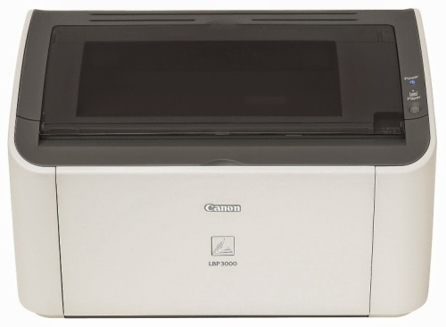 Canon LBP3000, LBP2900 Series Laser Beam Printer Service Repair Manual